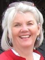 Kathleen Gilchrist