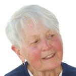 Margaret  Wall (Tucker)