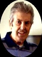 Colin Leyshon