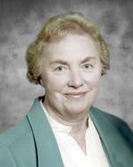 Thelma Drennan (Kennedy)
