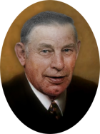 Anton Hietveld