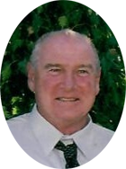 Darryl Hilliard