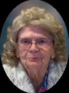 Norma June Stewart