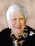 Jeannine Gionet