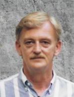 Brian Mumberson