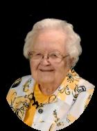Eileen Matheson