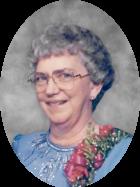 Marian Siddon
