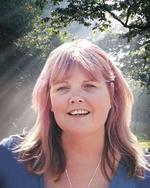 "Susan ""Sue"" Lynn  Tafferner (Marshall)"