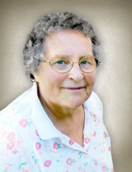 Edith Stewart