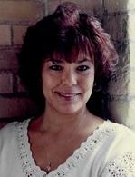 Sandra  Hendry